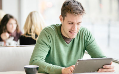 tablet_blog