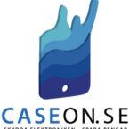 Case-on